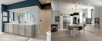 Kitchen Bath Flooring And Home Interiors At The Woods Interiors Flooring