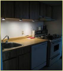 triangular under cabinet kitchen lights triangular under cabinet lights home design ideas
