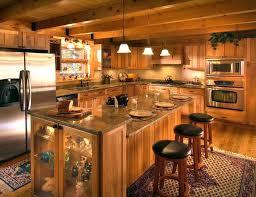 log cabin outdoor lighting log home lighting fixtures outdoor lighting log cabin lighting