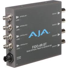 aja fido 4r st fiber mini converter 1140300 jpg