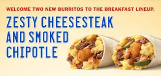 Sonic Breakfast Toaster Grubgrade New At Sonic Zesty Cheesesteak And Smoked Chipotle