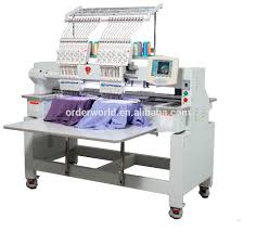 sinsim embroidery machine sinsim embroidery machine suppliers and