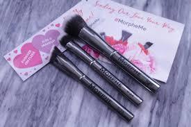 makeup beauty u2013 the layers of beauty