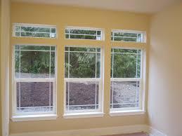 interior decoration ideas interiorinterior window including