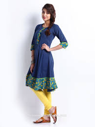 wholesale muslim hijab dress dubai fancy ladies long maxi elegant