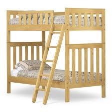 Kids Bunk Beds Leons - Leons bunk beds