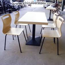 Design Hotel Chairs Ideas Hotel Tables And Chairs For Sale Home Decorating Ideas