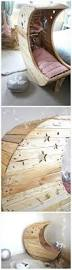 22 outstanding diy craft ideas 22 best pallet images on pinterest diy at home and pallet fireplace
