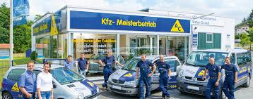 Wetter Bad Camberg Kfz Meisterbetrieb Stefan Grundl Wetter Ac Auto Check Kfz