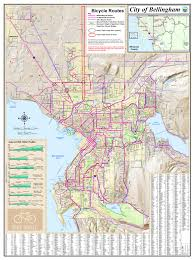 Kcc Map Veloroutes Org Cycling Maps In Pdf And Other Formats