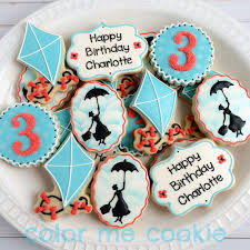 Mary Poppins Party Decorations 37 Best Lets Go Fly A Kite Mary Poppins Party Images On