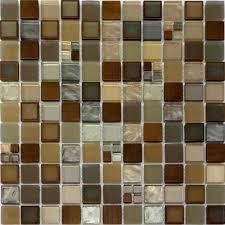 Kitchen Backsplash Pictures Rikt Us Images Copper Glass Tile Backsplash 4 Brow