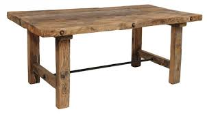 Build Your Own Kitchen Table by Build Your Own Kitchen Cabinets Vintage How To Build Your Own