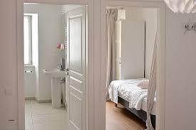 eguisheim chambre d hotes chambre d hote eguisheim alsace unique chambre d h tes flocon hi res
