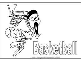 kentucky basketball coloring pages coloring coloring