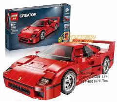 lego f40 lego compatible lpn 21004 creator fe end 8 3 2018 12 33 am