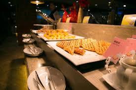 livraison plats cuisin駸 100 images livraison plats cuisin駸
