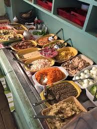 la cuisine des tontons 40 élégant image de la cuisine des tontons theundergroundwire com