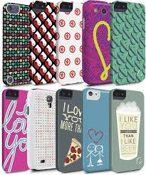best valentines day gifts the best s day gift ideas