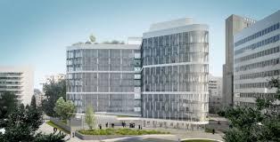 Skype Headquarters World U0027s First Li Fi Office To Open In Paris Lux Magazine