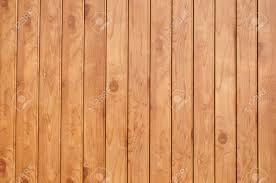 wood wall texture wood wall texture stock photo picture and royalty free image