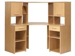 bureau armoire informatique meuble armoire informatique bureau bureau d angle meuble