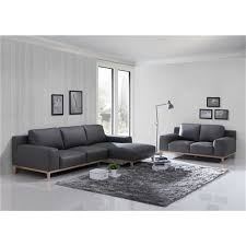 2 Seater Chaise Lounge Lounge Suites U2013 Housestuff