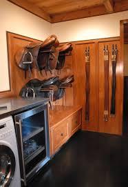 horse tack room designs home decorating interior design bath horse tack room designs part 40 simple small tack room ideas
