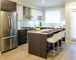 kitchens with 2 islands small kitchen islands with seating and storage for 2 island on