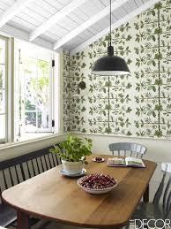 wallpaper for dining room ideas wallpaper design ideas 22 1500658508 dining room wallpaper hd