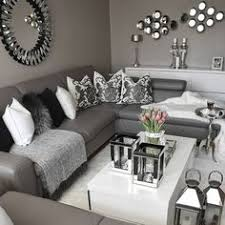 some ideas to you grey lovers homedecor designlovers grey