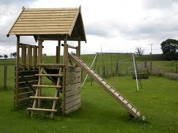 games room u0026 play area kirkwood real farm holidays