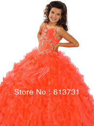 cheap girls pageant dresses cocktail dresses 2016