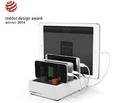 laptop charging station 10 great docking stations for your phone tablet and laptop