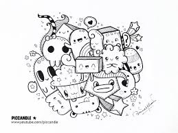 tutorial doodle art picsay pro 79 best doodling images on pinterest doodles drawing ideas and