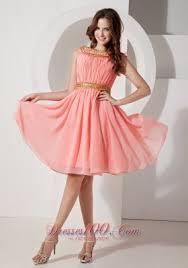 8th grade dresses for graduation graduation dresses grad dresses cheap dresses for graduation