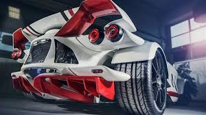 bureau cars 3ders org tramontana s ultra bespoke sports cars now