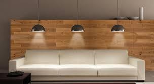 legno per rivestimento pareti parquet 5mm teco sistemi casa finestre porte e parquet