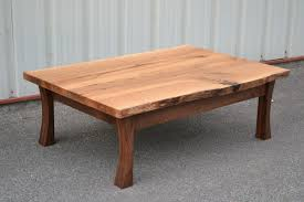 oak coffee table and nest of tables oak coffee table caring and