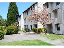 4 Bedroom Houses For Rent In Tacoma Wa Tacoma Section 8 Housing In Tacoma Washington Homes