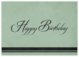 84 best employee birthdays images on pinterest birthdays