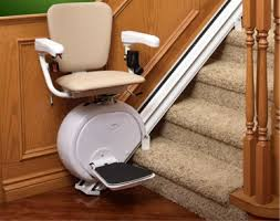 best virginia stairlift pricing access mobility equipment