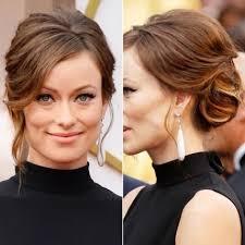 best 25 retro updo ideas on pinterest retro updo hairstyles