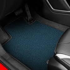 Norsk Interlocking Floor Mats by Flooring Norsk Reversible Foam Floor Mats 240151