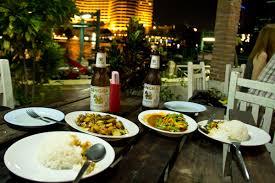 id d o cuisine do you like food it s tasty healthy fresh and cheap swiss