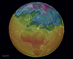 earth wind map earth global wind map hic sunt dracones