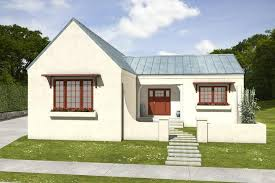 adobe style home plans this could be a tudor style with only a few changes adobe