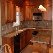 Cabinet Refacing Delaware American Cabinet Refinishing And Refacing Saving On Kitchen