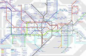 map zones map with zones map travel