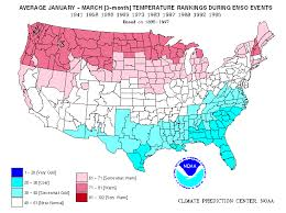 us weather map by month climate prediction center monitoring data seasonal enso